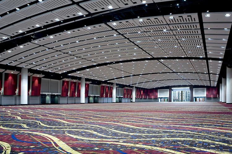 Skyline-Ballroom