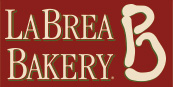 La Brea Bakery Cafe