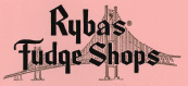 Ryba's Fudge Shops
